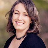 Associate Professor Donna Rose Addis