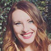 Dr Rebecca Keogh